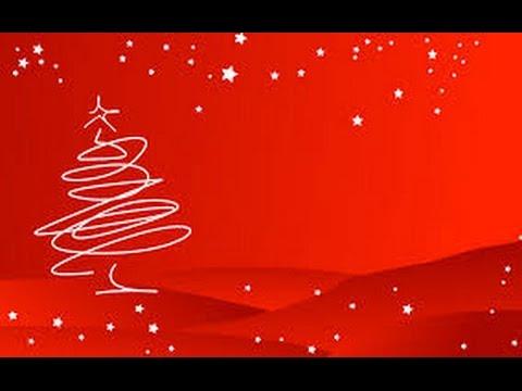 Decir Feliz Navidad En Vasco.Noticias Martioda Centro Martioda